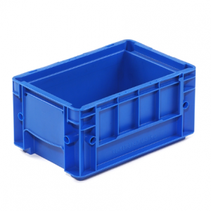 VDA - KLT Industrial Crates