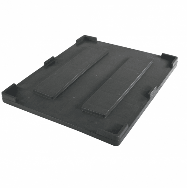 Lid For Folding Bulk Container (1200 x 1000 mm)