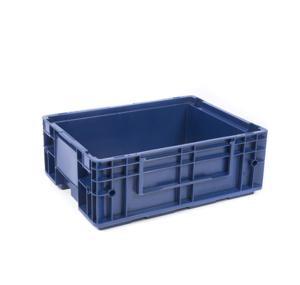 plastic industrial crate-R - KLT 4315