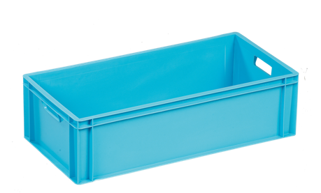 long euro stacking box-TBOX 8422