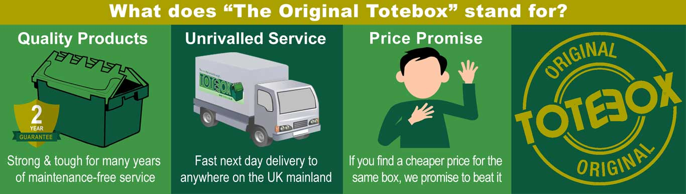 Totebox web banner image
