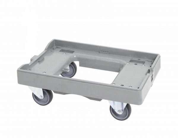 Dolly Suitable For 600x400mm Containers