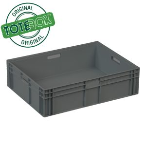 8622 -87L Euro stacking container