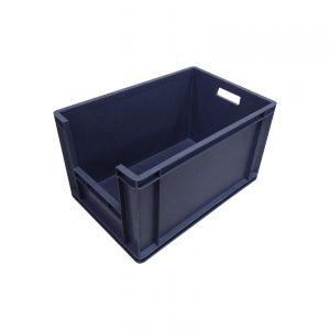 Euro Containers Original Totebox | Pickmaster